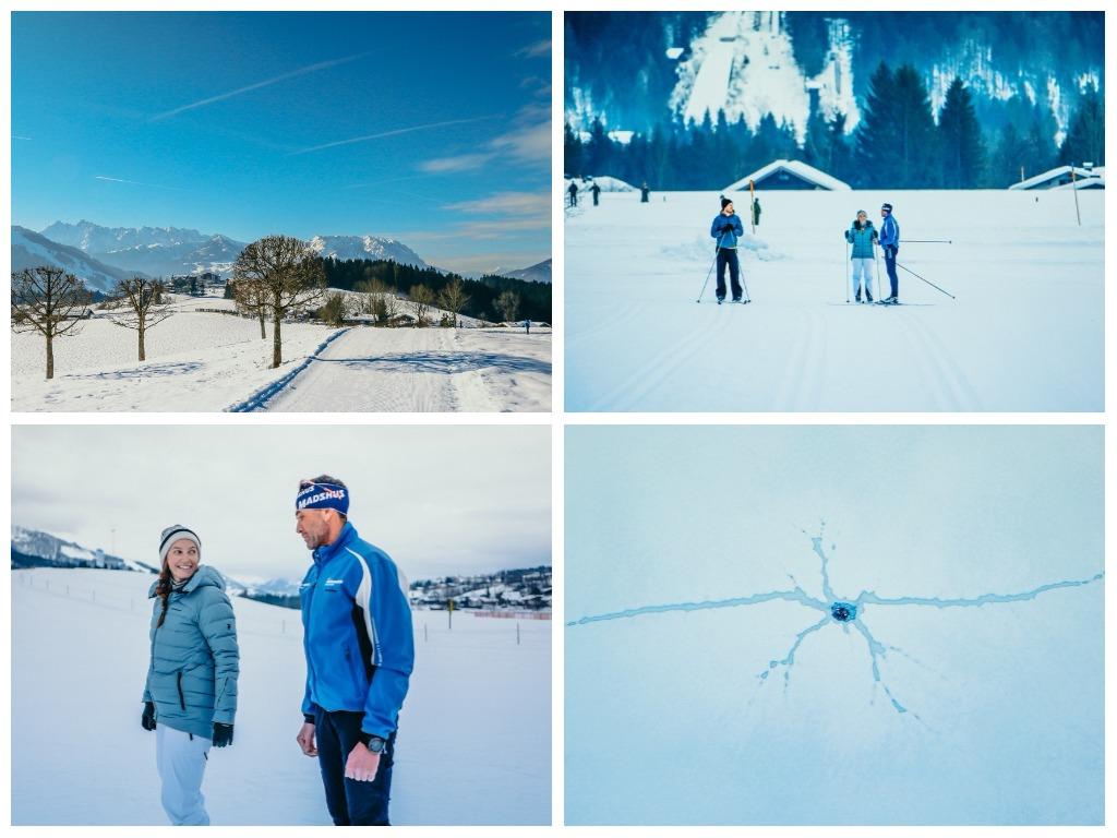 Sanfter_Winterurlaub_im_Chiemgau_-_Schneespass_in_Oberbayern-2110804