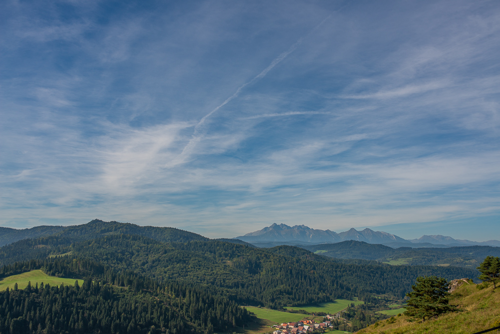 Roadtrip-Karpaten-Polen-Hohe-Tatra-Bieskiden-70