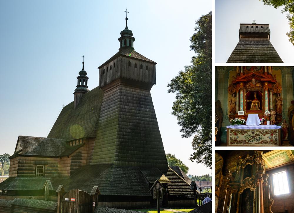 Roadtrip-Karpaten-Polen-Holzkirche-Haczow-13