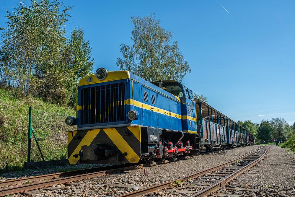 Roadtrip-Karpaten-Polen-Ostbeskiden-Waldbahn-64.jpg