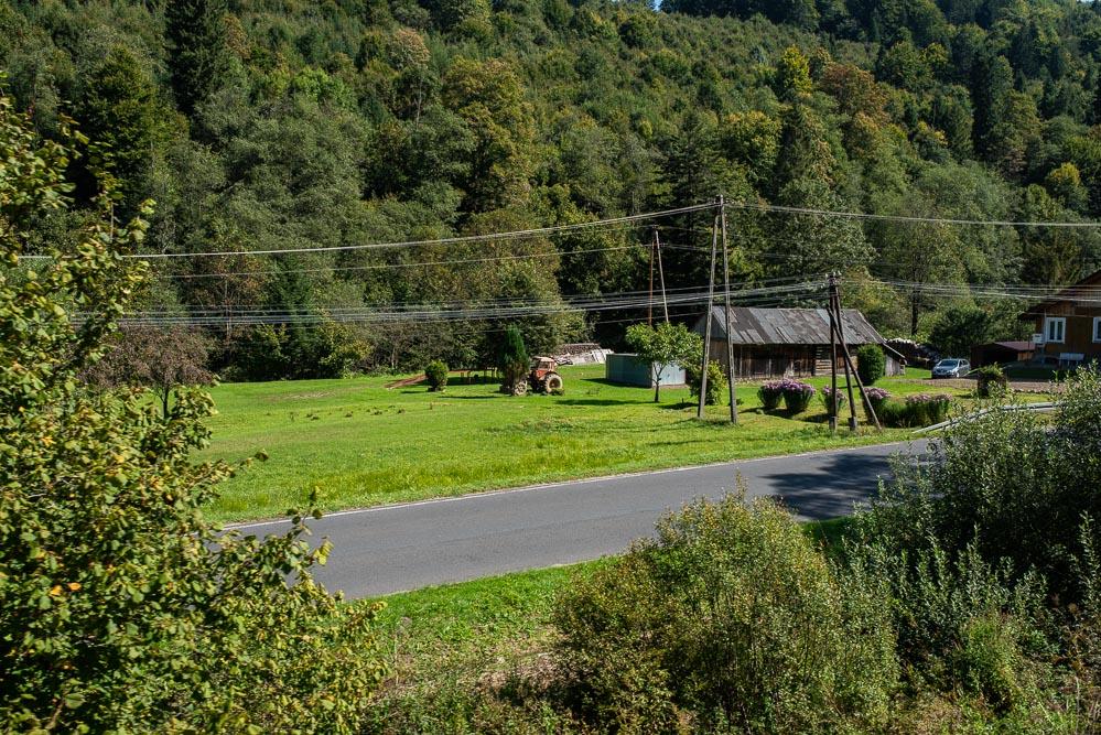 Roadtrip-Karpaten-Polen-Ostbeskiden-Waldbahn-68.jpg
