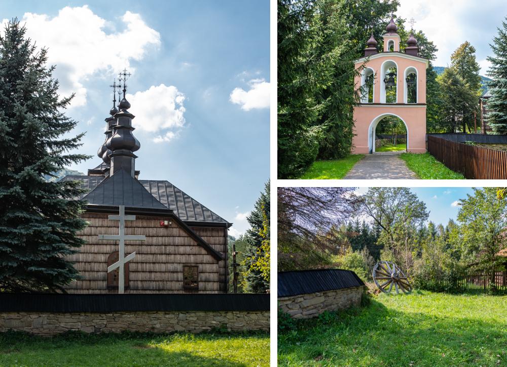 Roadtrip-Karpaten-Polen-Teer-Museum-Zagroda-Maziarska-22.jpg