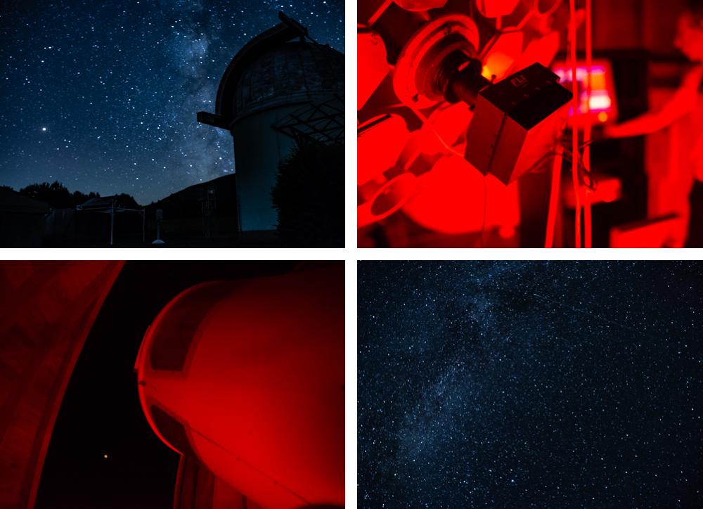 Roadtrip-Karpaten-Slovakia-Hummene-Night-Sky-50 Sterne Himmel teleskop