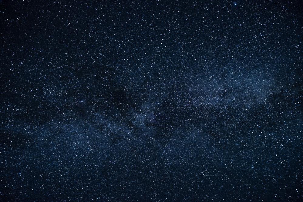 Roadtrip-Karpaten-Slovakia-Hummene-Night-Sky-51.jpg