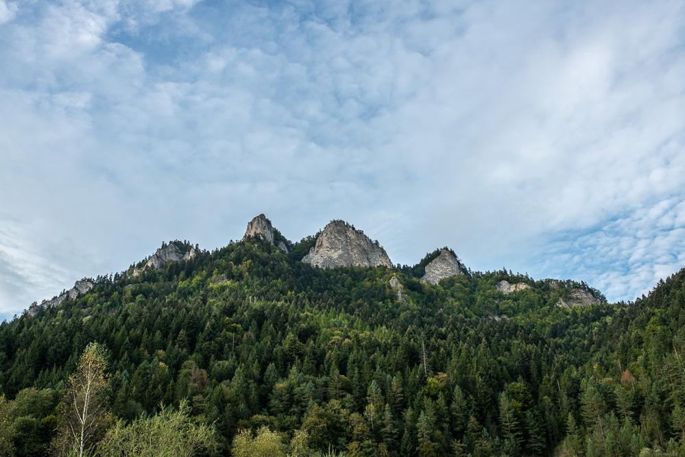 Roadtrip-Karpaten-Slowakei-Spis-Castle-37