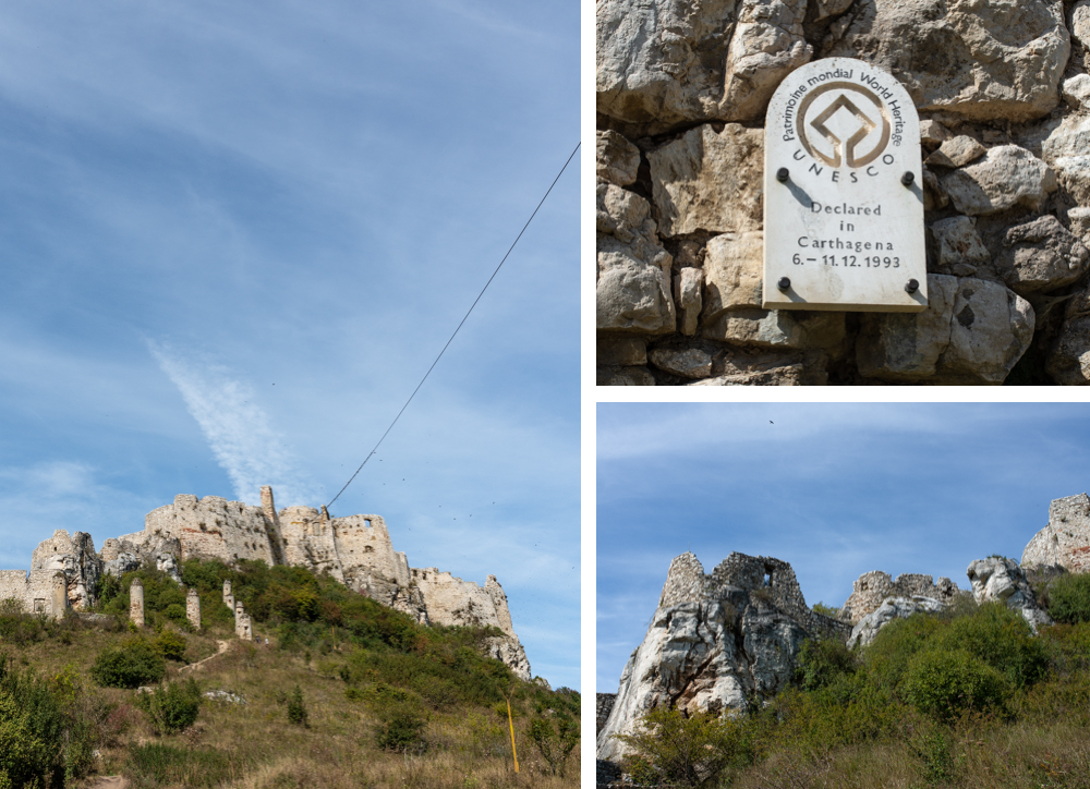 Roadtrip-Karpaten-Slowakei-Spis-Castle-34.jpg