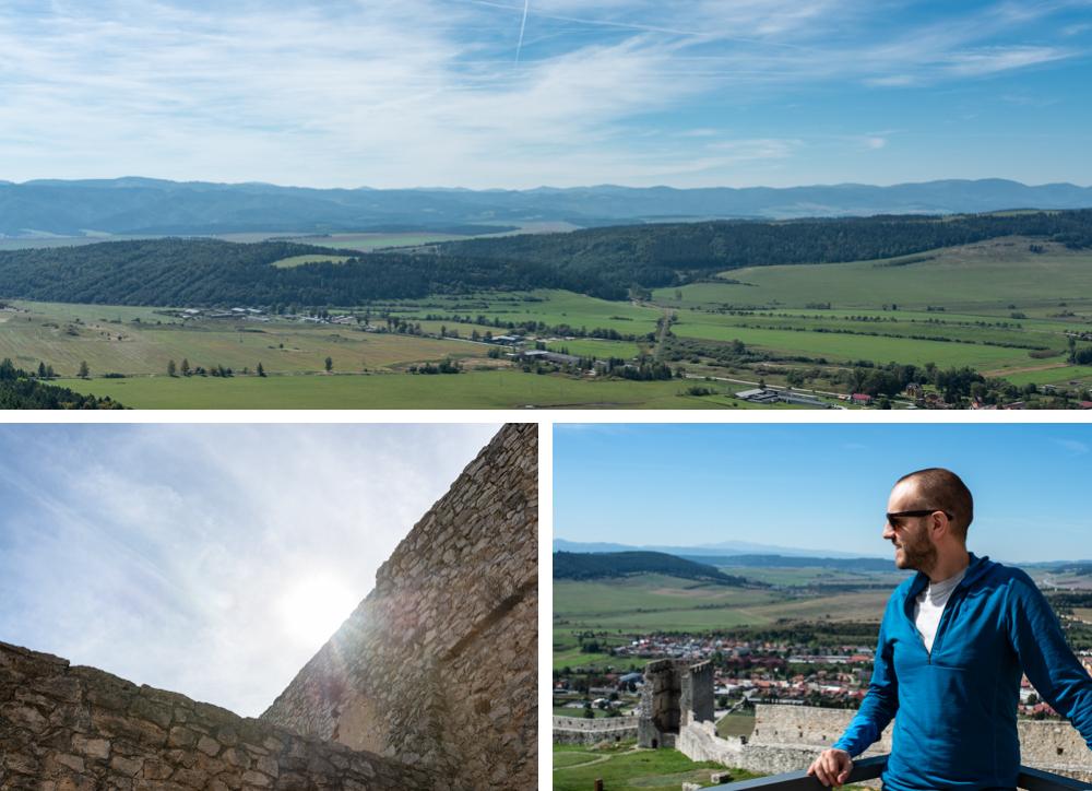 Roadtrip-Karpaten-Slowakei-Spis-Castle-35.jpg