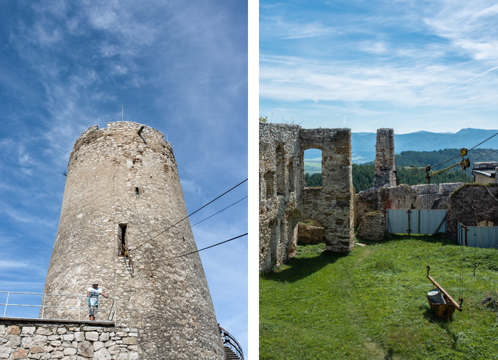 Roadtrip-Karpaten-Slowakei-Spis-Castle-48.jpg