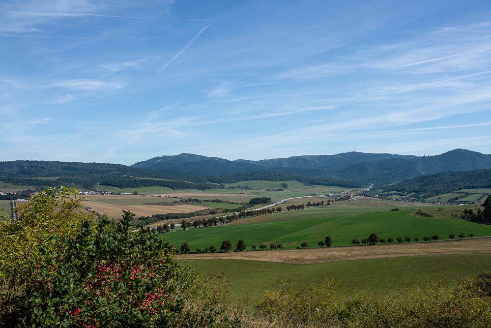 Roadtrip-Karpaten-Slowakei-Spis-Castle-38.jpg