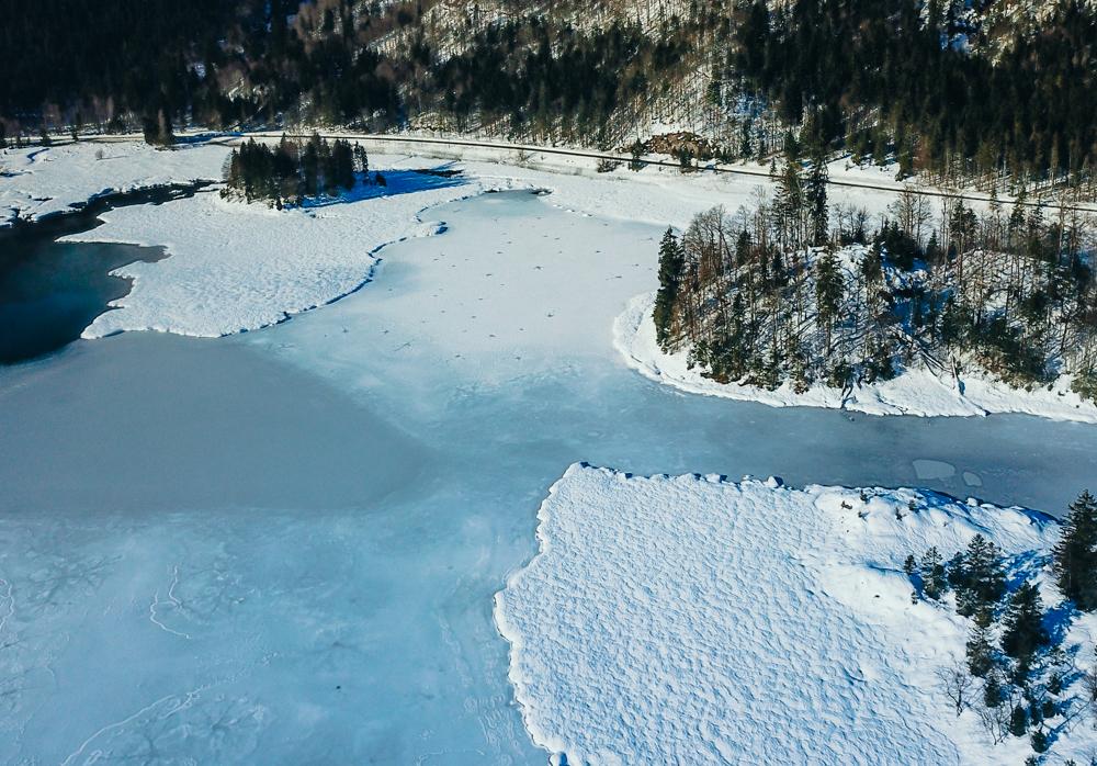 Sanfter_Winterurlaub_im_Chiemgau_-_Schneespass_in_Oberbayern-8796