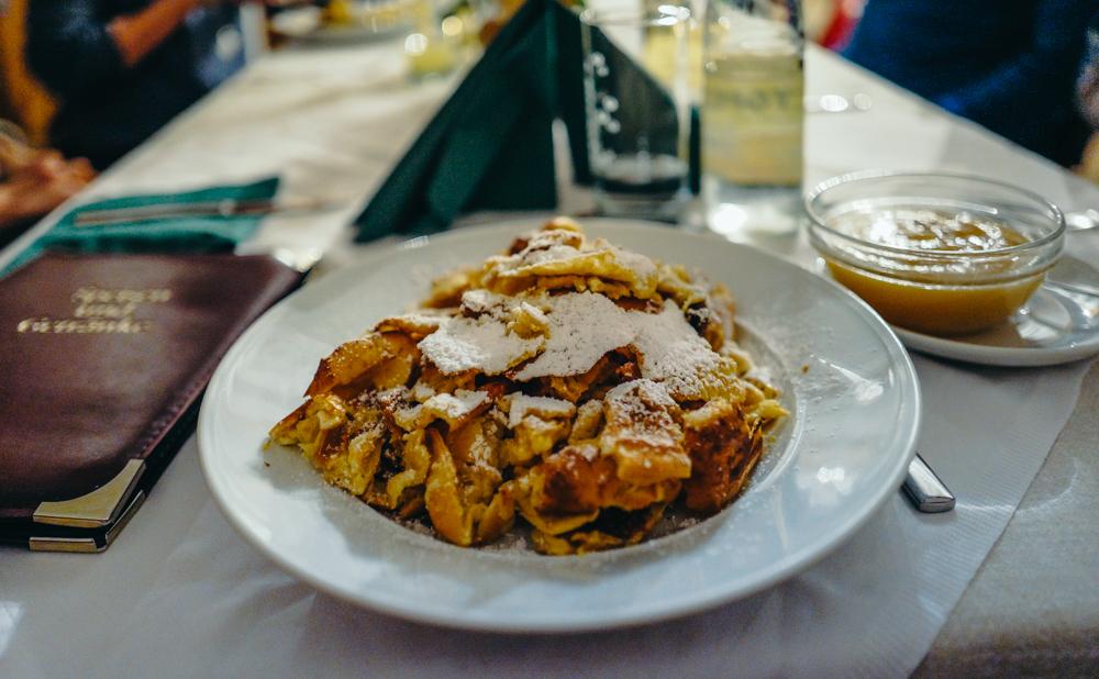 Sanfter_Winterurlaub_im_Chiemgau_-_Schneespass_in_Oberbayern-2080217