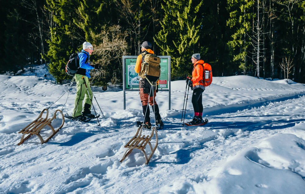 Sanfter_Winterurlaub_im_Chiemgau_-_Schneespass_in_Oberbayern-0006