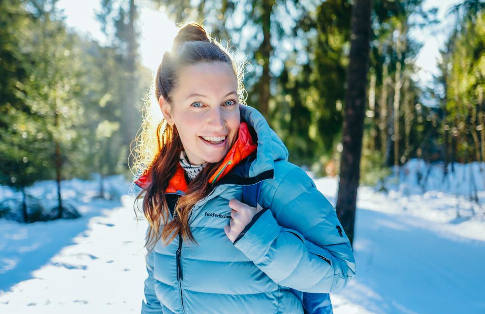 Sanfter_Winterurlaub_im_Chiemgau_-_Schneespass_in_Oberbayern-2100633