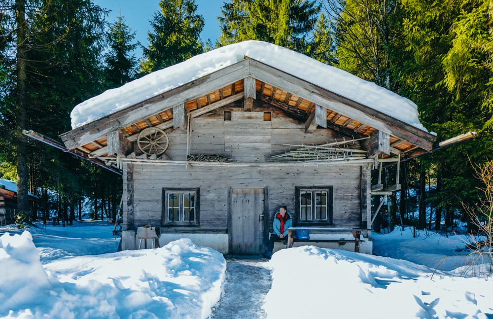 Sanfter_Winterurlaub_im_Chiemgau_-_Schneespass_in_Oberbayern-6669