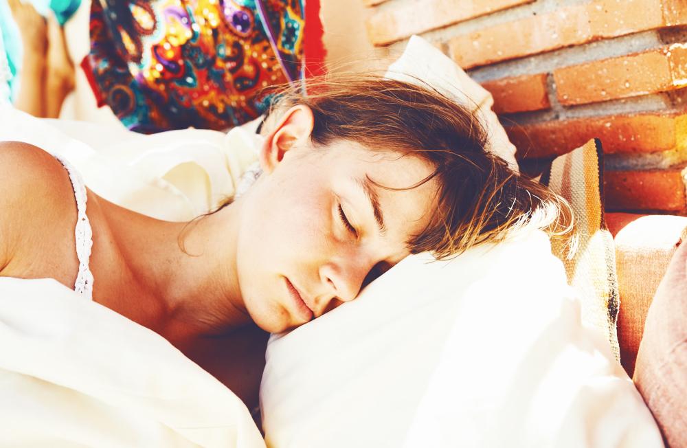 Schlafen-Tipps-Schlafmangel-8