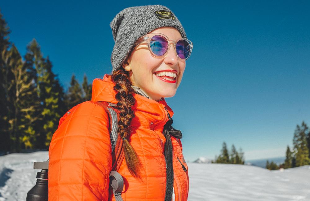Schneeschuhwandern_und_Rodeln_auf_der_Hemmersuppenalm_in_Reit_im_Winkel-5894