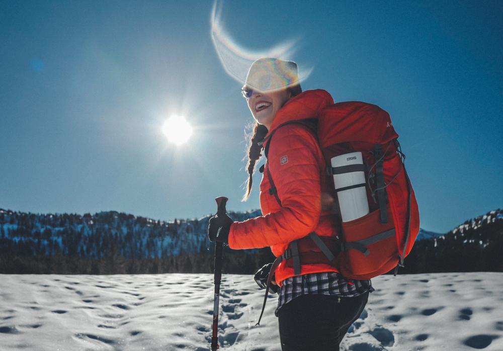 Schneeschuhwandern_und_Rodeln_auf_der_Hemmersuppenalm_in_Reit_im_Winkel-2080511