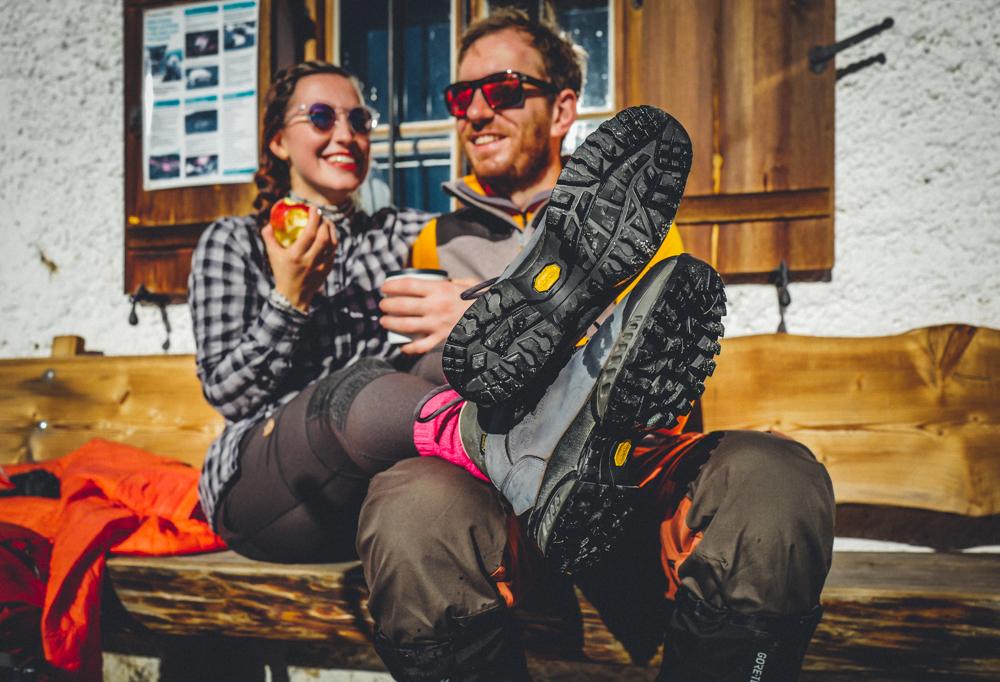 Schneeschuhwandern_und_Rodeln_auf_der_Hemmersuppenalm_in_Reit_im_Winkel-2090085