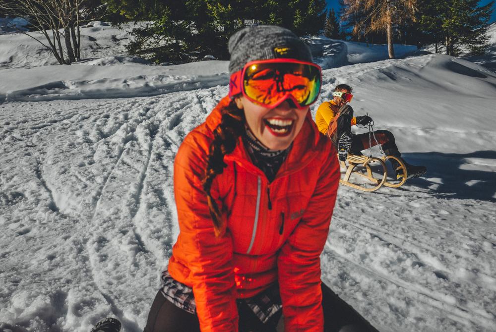 Schneeschuhwandern_und_Rodeln_auf_der_Hemmersuppenalm_in_Reit_im_Winkel-5982