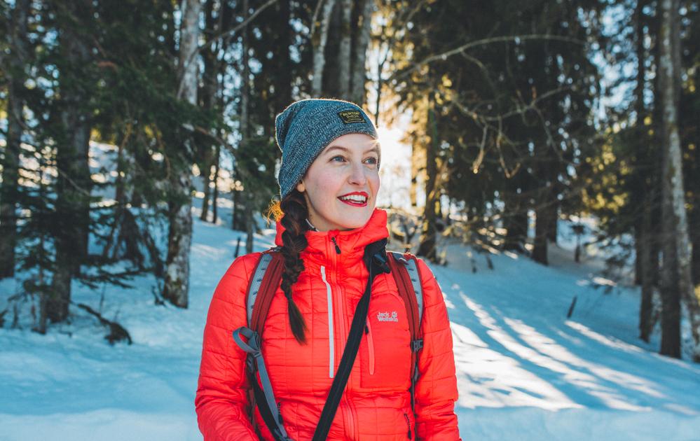 Schneeschuhwandern_und_Rodeln_auf_der_Hemmersuppenalm_in_Reit_im_Winkel-5916