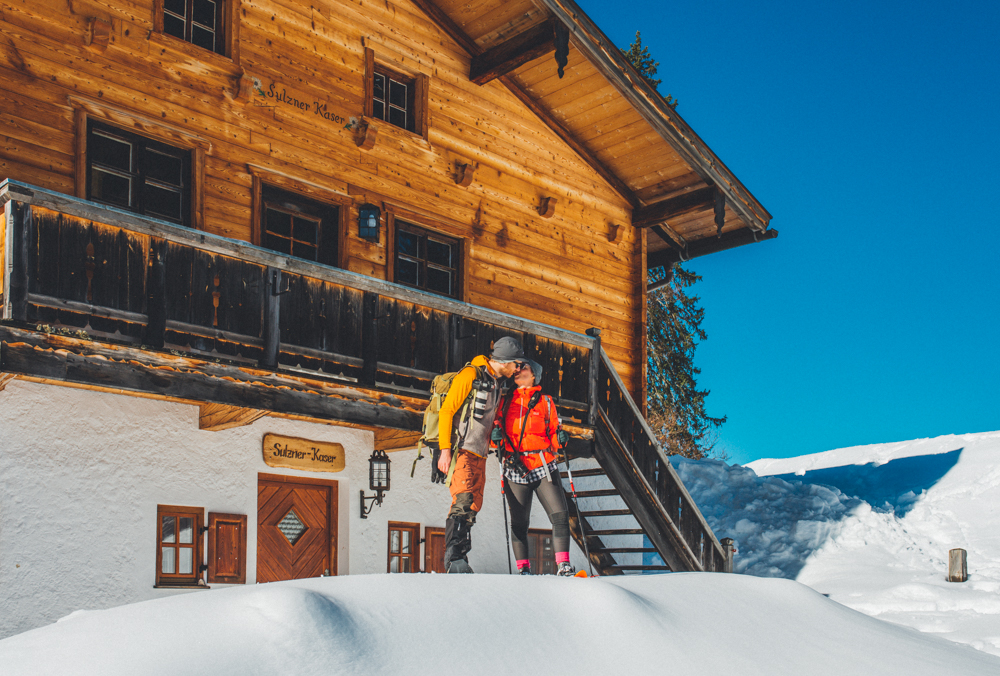 Schneeschuhwandern_und_Rodeln_auf_der_Hemmersuppenalm_in_Reit_im_Winkel-5998