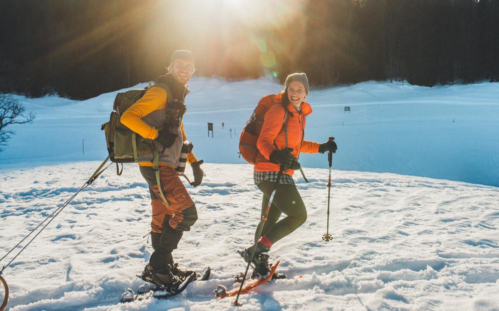 Schneeschuhwandern_und_Rodeln_auf_der_Hemmersuppenalm_in_Reit_im_Winkel-2080742