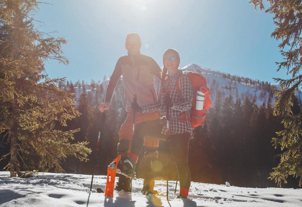 Schneeschuhwandern_und_Rodeln_auf_der_Hemmersuppenalm_in_Reit_im_Winkel-5920