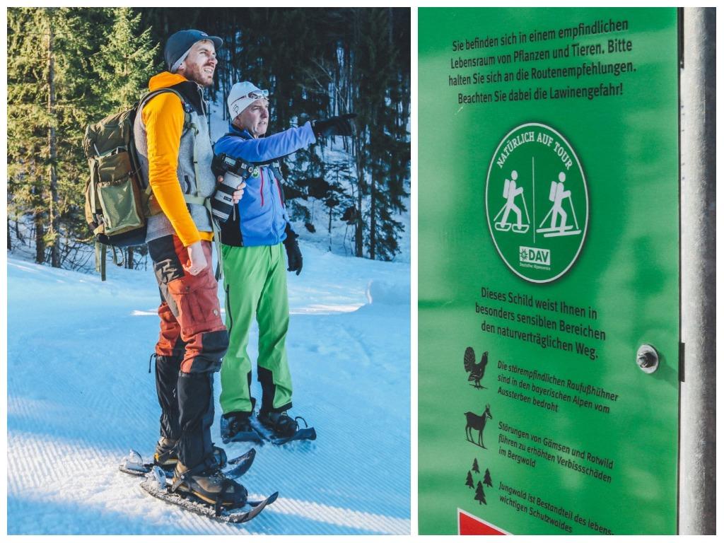 Schneeschuhwandern_und_Rodeln_auf_der_Hemmersuppenalm_in_Reit_im_Winkel-5937