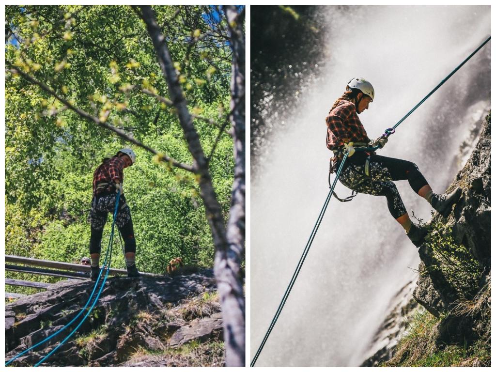 Südtirol Balance Erlebnis Partschins Tipps