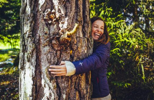 Südtirol Balance Erlebnis Urlaub in & um Kalter: Alle Tipps & Highlights