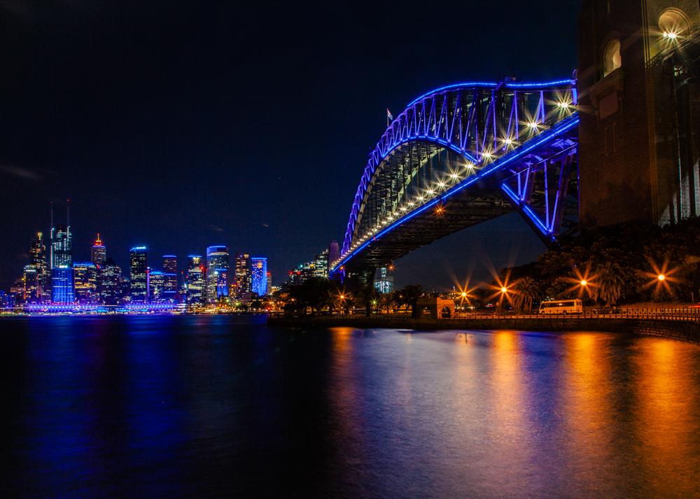 Sydney Tour Empfehlungen Australien City Trip The BridgeClimb – Picture Me – Fotografie-Kurse und Touren in und um Sydney