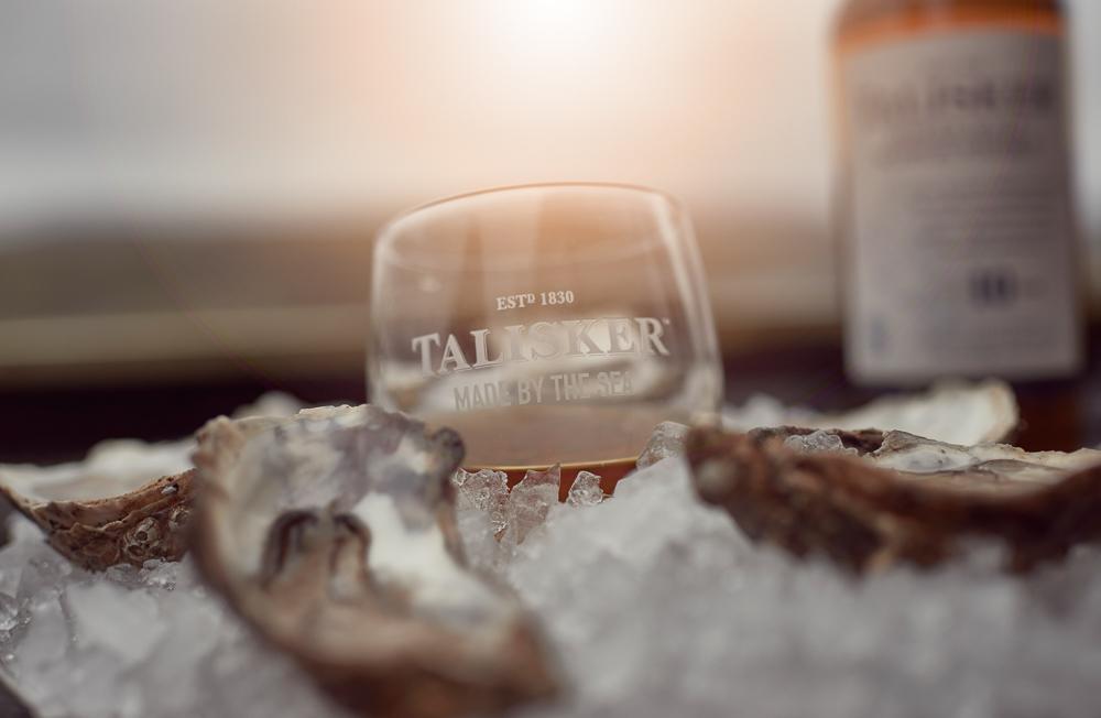 Talisker-Whisky-Schottland-Cocktail-Longdrink-16