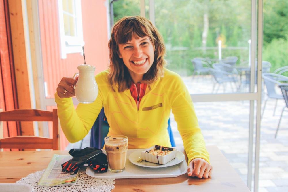 Urlaub in Schweden: Diese 10 Gründe werden eure nächste Reiseplanung beeinflussen!