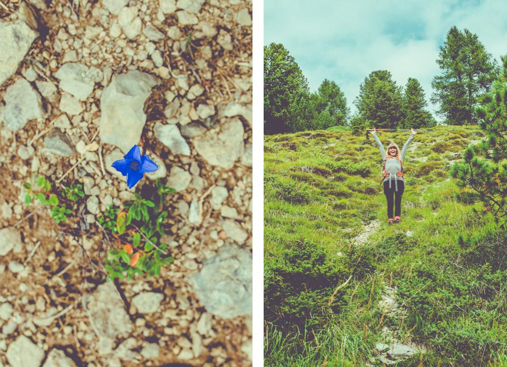 Va-Gardena-das-erste-Mal-Wandern-Tipps-Italien-10