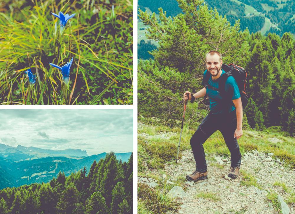 Va-Gardena-das-erste-Mal-Wandern-Tipps-Italien-11
