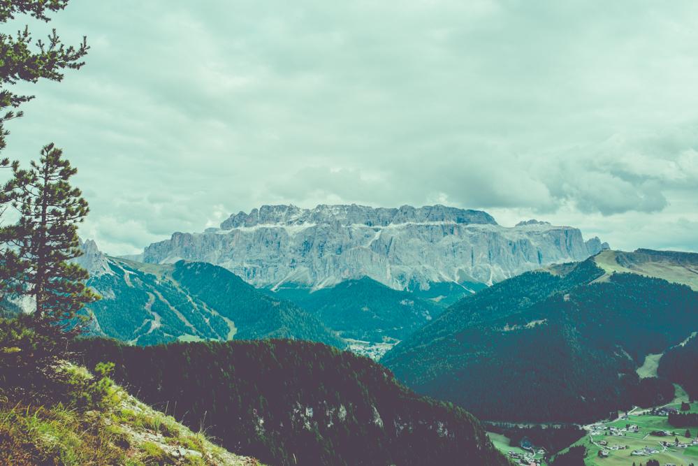 Va-Gardena-das-erste-Mal-Wandern-Tipps-Italien-81