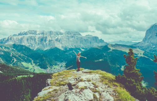 Va-Gardena-das-erste-Mal-Wandern-Tipps-Italien-18