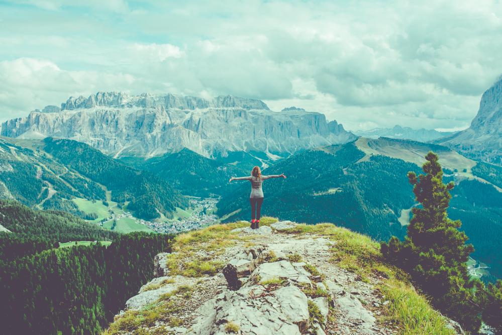 Va-Gardena-das-erste-Mal-Wandern-Tipps-Italien-19