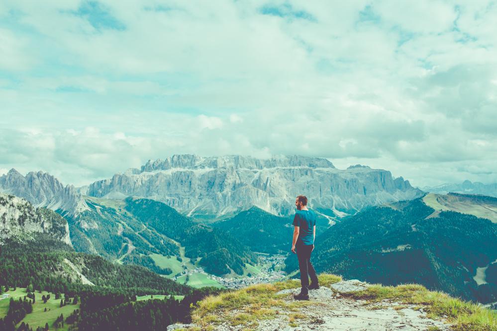 Va-Gardena-das-erste-Mal-Wandern-Tipps-Italien-22