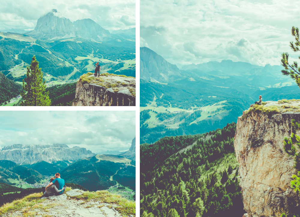 Va-Gardena-das-erste-Mal-Wandern-Tipps-Italien-27