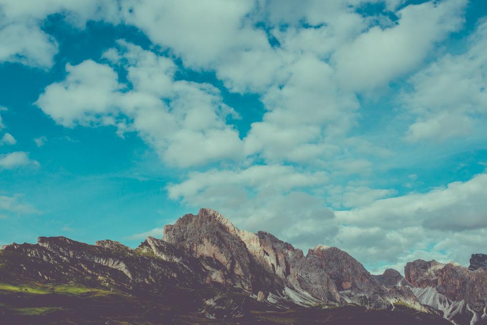 Va-Gardena-das-erste-Mal-Wandern-Tipps-Italien-74