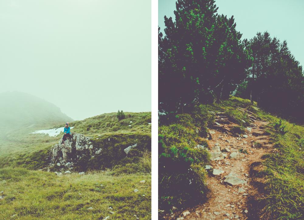 Va-Gardena-das-erste-Mal-Wandern-Tipps-Italien-58