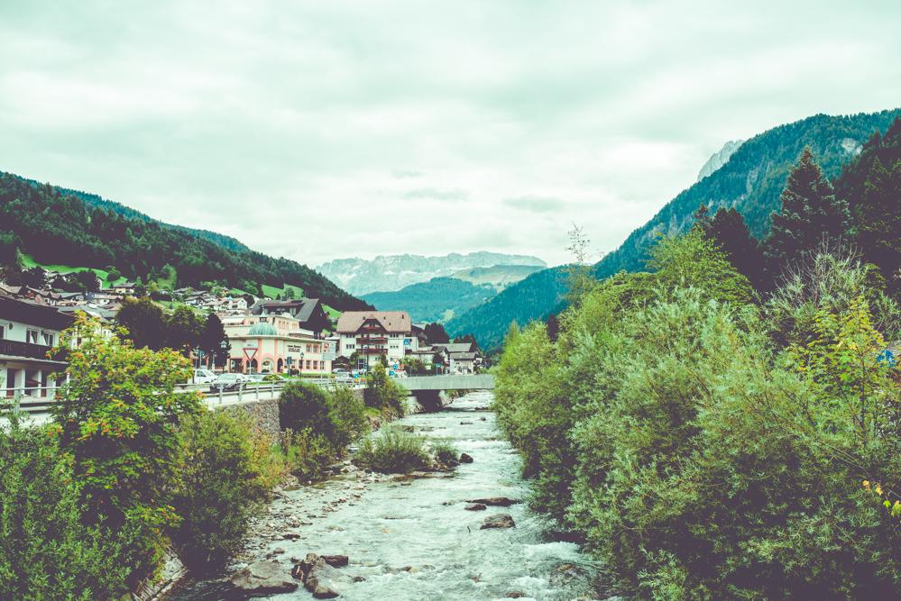 Va-Gardena-das-erste-Mal-Wandern-Tipps-Italien