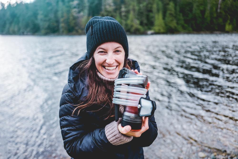 Wasserfilter-Tipps-MSR-Kanada-30
