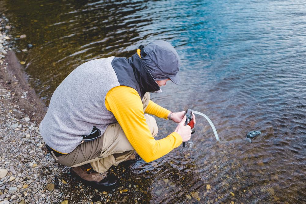 Wasserfilter-Tipps-MSR-Kanada-13