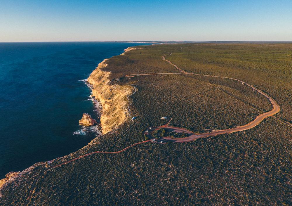 Roadtrip Westaustralien Route Tipps Western Australia
