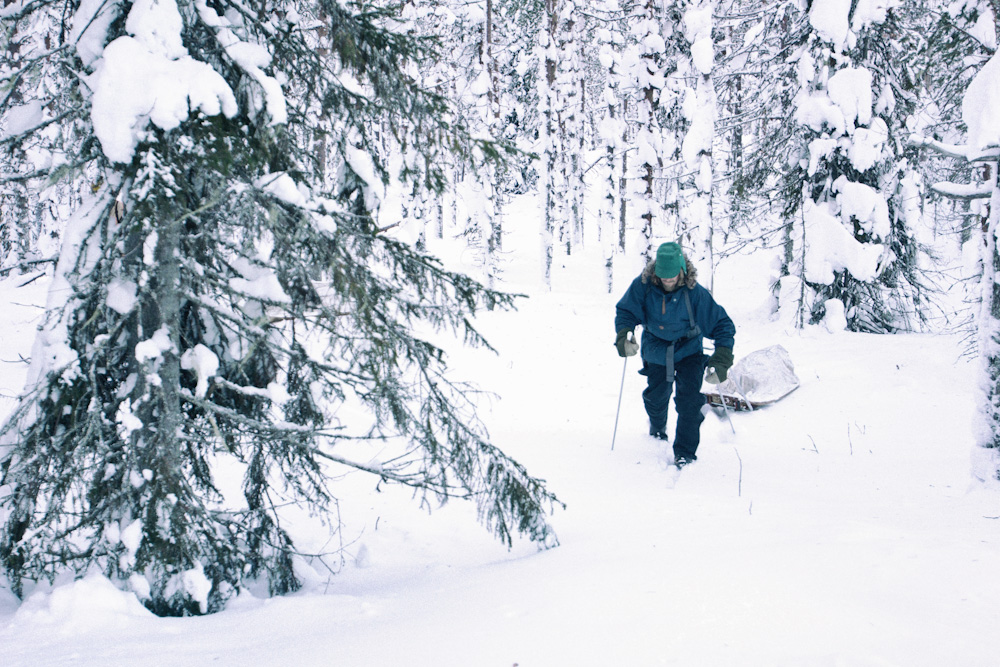 Winterkleidung-Tipps-Outdoor-Travel-Travelblog-Winter-Wandern