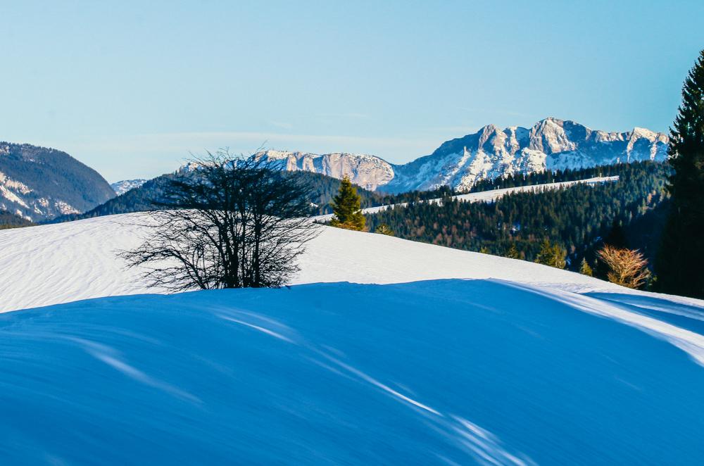 Sanfter_Winterurlaub_im_Chiemgau_