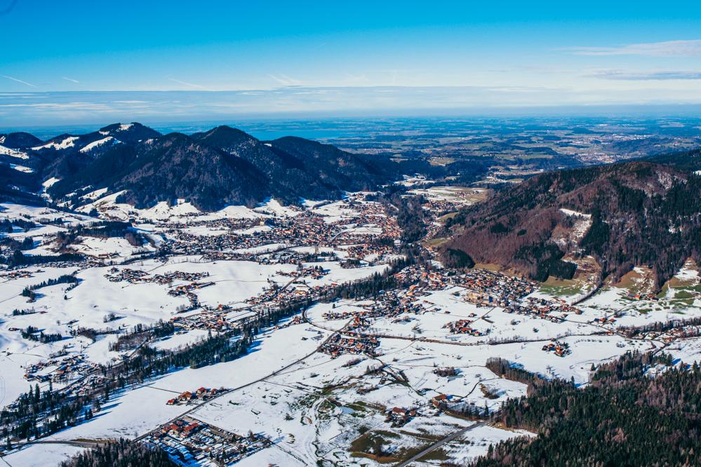 Sanfter_Winterurlaub_im_Chiemgau_-_Schneespass_in_Oberbayern-2110748