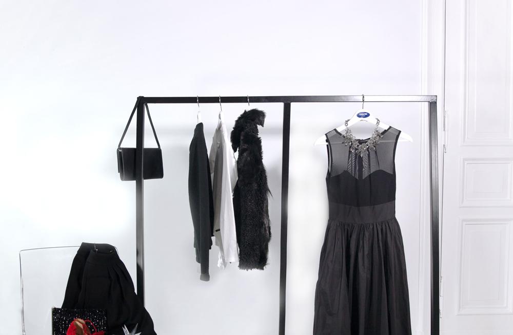 Find your Style mit ZALON by ZALANDO